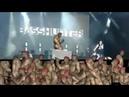A bunch of Ricardo Milos dancing to Dota