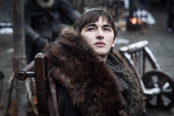 «Это оскорбление»: экранный Бран Старк осудил петицию против восьмого сезона «Игры престолов»