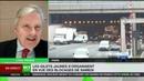 NDA «s'est battu depuis des années contre le racket sur les automobilistes»