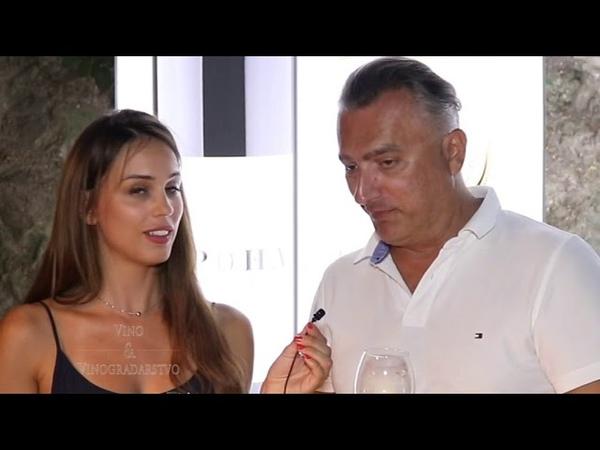 Festival vina u Nišu Plantaze