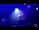 Группа «Чайка» - Забирай своё. Концерт в клубе «Glastonberry» 21/09/18