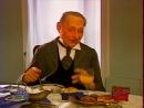 Куклы Выпуск 88 Десять негритят часть 1 14 12 1996