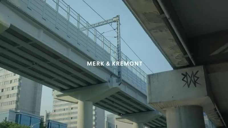 Merk-kremont-sad-story-(youix.com).mp4