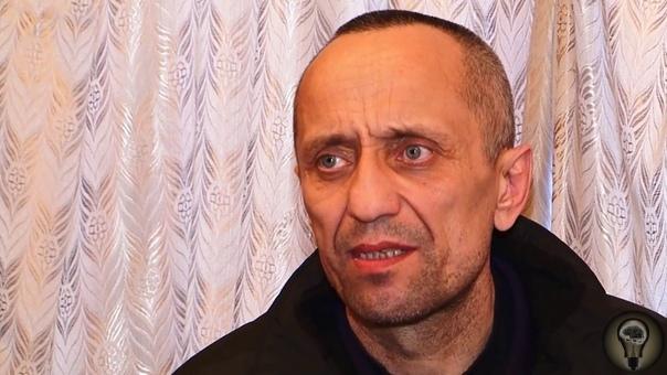 Ангарский маньяк, превзошедший Чикатило (18,) Михаил Попков отправил на тот свет 78 человек. Его арестовали лишь в 2012 году. Оборотень в погонах В 90-х годах Ангарск, расположенный в Иркутской