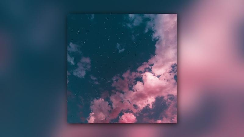 [FREE] Travis Scott x Drake Type Beat 2018 - Clouds | Free Type Beat | RapTrap Instrumental 2018