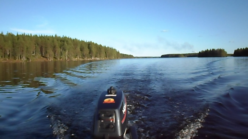 лод.мотор HDX Титаниум 2.5 л.с продам 15т.р
