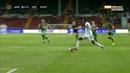 Ахмат Рубин 1 1 Обзор матча Российская Премьер Лига 4 тур 18 08 2018