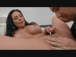 Kendra lust (stalking for a cocking)[2019, athletic, big tits, bubble butt, french, high heels, italian, sneaky, squirt, 1080p]