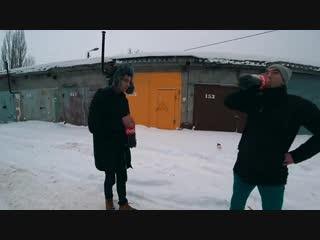 [Vashchenko Live] КТО ПЕРВЫЙ ВЫПЬЕТ 2 ЛИТРА КОКА КОЛЫ ПОЛУЧИТ 100000 РУБЛЕЙ ЧЕЛЛЕНДЖ