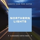 Death Cab For Cutie альбом Northern Lights