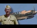 Воздушные бои-3 «Летающие Тигры» / Flying Tigers