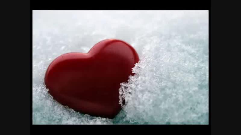Tarkan - Arada Aşkın Hatırı Olmasa