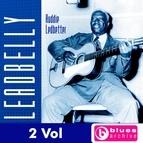 Leadbelly альбом Leadbelly