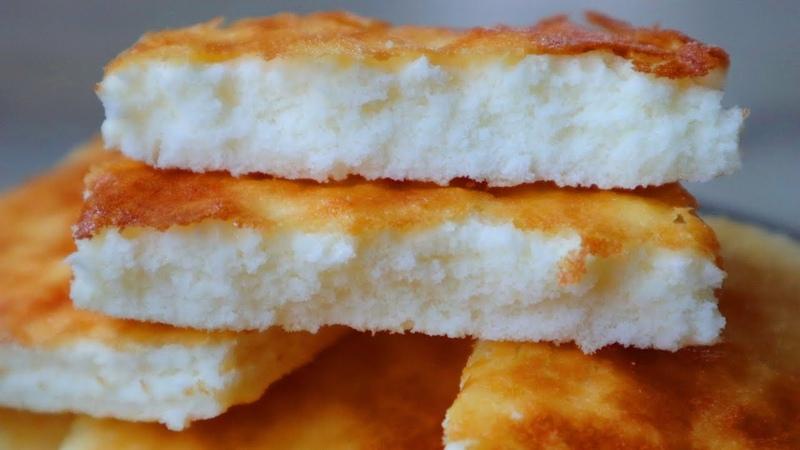 Десерт из 2 Ингредиентов за 10 Минут!! Фантастический Вкус! Dessert from 2 ingredients