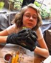 Наталья Чистякова фото #2