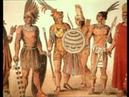 Тайны древности - Загадочные пирамиды Мексики ДокФильм