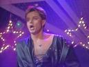 Den Harrow - Don't Break My Heart From Peter's Pop Show 1987