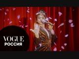 Мальбэк х Сюзанна, Никита Кукушкин и другие встречают Новый год - «Позвони мне, позвони» [ft.feat.&.и] | #vqmusic