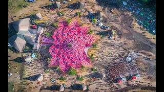 OZORA Festival 2018 (Official Video)