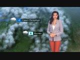 Погода сегодня, завтра, видео прогноз погоды на 15.1.2019 в России и мире