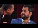 Не далекое прошлое Демис Карибидис И Андрей Скороход 2018 Телешоу Comedy club Камеди Клаб