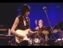 JEFF BECK - Cause Weve Ended As Lovers