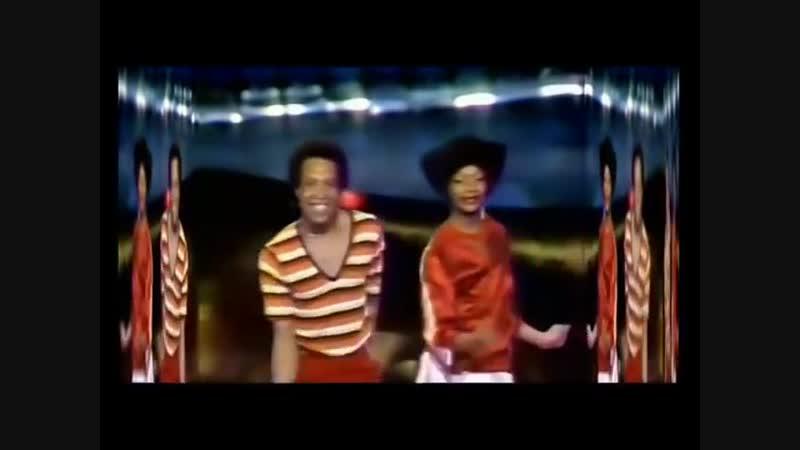 OTTAWAN - T'Es O.K. (1980)