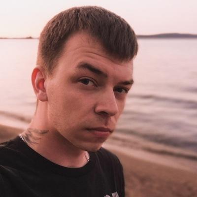 Dimas Baykov