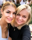 Tamara Vasyukhina фото #31