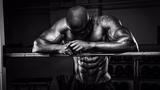 Eminem ft. 50 Cent - No Pain (Workout Motivation Music Video) 2018