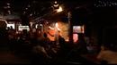 Ruslan Khalitov live at Broken City 2