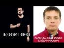 ФСБ России 🇷🇺 разыскивает предполагаемого пособника в подготовке терактов в Москве и Московской области