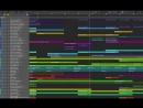 Отрывок саундтрека к Как Приручить Дракона 3