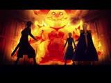 Sword Art Online Alisization 22 episode preview