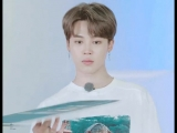 jimin can do anything - wsk