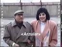 Flora Kerimova Gulaga Memmedov _ Arzular