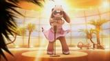 Holly Dolly - Dolly Song