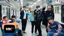[몬채널][B] EP.85 'THE CONNECT : D' Music Film DAY2