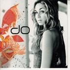 Do альбом Do