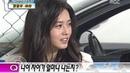 [고아라] 클라이드 두번째 화보 촬영현장 (with정일우) _섹션TV 연예통신