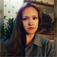 Вера Анисимова