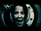 #FEAR_FACTORY - #Expiration_Date (2016)
