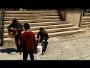 Человек Паук - Ты кидал (Marvel's Spider Man)