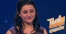 Чистый восторг! Участница «Ты супер!» из Армении сразила жюри божественным голосом