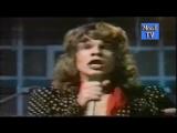 New York Dolls - Jet Boy 1973