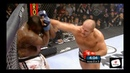 Fedor Emelianenko *ULTIMATE HIGHLIGHTS* KNOCKOUTS/SUBMISSIONS