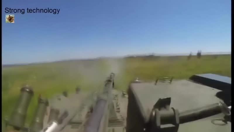 """V 4 Буцефалы"""" массово поступают на вооружение ВСУ mp4"""
