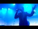 Depeche Mode Cover Me (Jimmy Kimmel Live, 04.10.2017) depmode