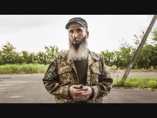Украина при попустительстве запада использует боевиков ИГИЛ для убийства мирного населения Донбасса.