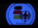 Gegenschlag mit 10000 Migranten in Chemnitz Organisiert der Deep State einen Bürgerkrieg 720p